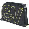 Evoc Bike Travel Bag - DUNBAR CYCLES