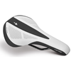 Specialized Henge Comp Saddle - White - 155 - DUNBAR CYCLES
