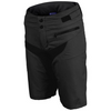 Troy Lee Designs Women's Skyline Short Shell - DUNBAR CYCLES