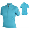 Enduro Xtract Womens S/S Jersey