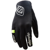 2016 Troy Lee Designs Women's Ace Glove - DUNBAR CYCLES