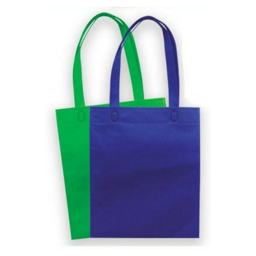 Non Woven Bag A4 Size Flat - Ultrasonic