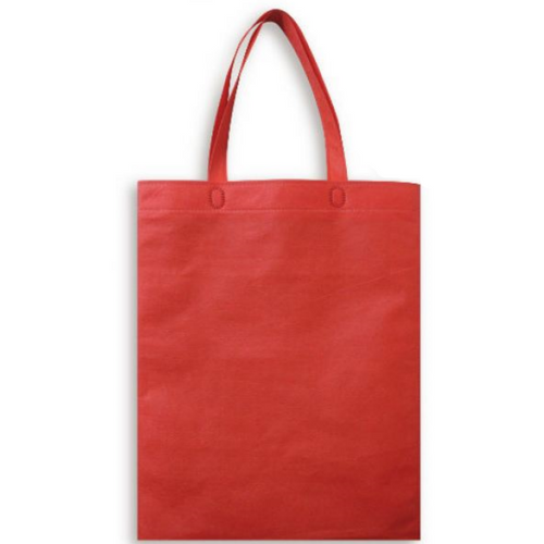 Non Woven Bag A3 Size 90 gsm Flat - Ultrasonic