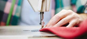 Know your Machine - with Dawn Cameron-Dick on July 20th 10am to 4pm Suitable for Beginners Plus (Sewing machine required).