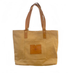 Wend Tote