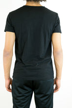 T-SHIRT MAC NERA