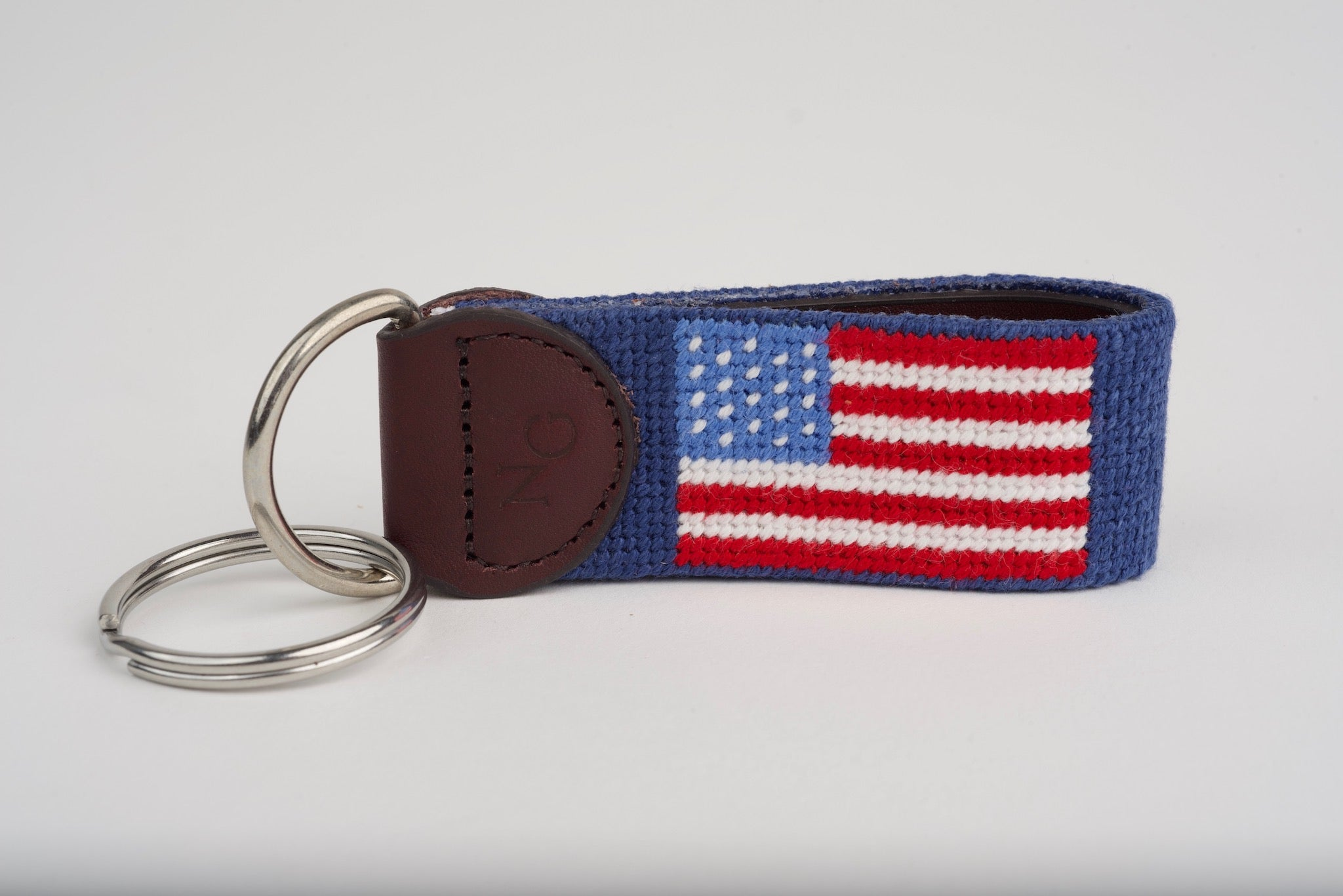 USA Navy Key Fob