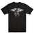 "AMERICAN NIGHTMARE ""Angel/Viva Love"" T-Shirt"