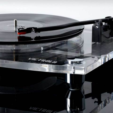 What Record Player is Best for You?