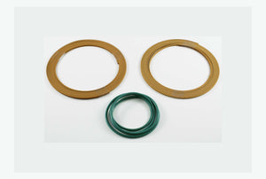 Edwards nXDS Tip Seals now available