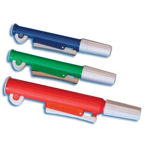 Pipette Fillers