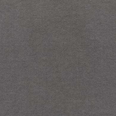 Merino Wool LN04 Grey Flannel