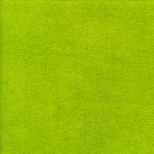 Merino Wool LN13 Electric Lime