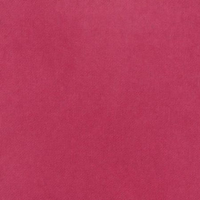 Merino Wool LN22 Raspberry