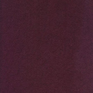 Merino Wool LN26 Black Cherry