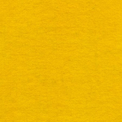 Merino Wool LN34 Sun Yellow
