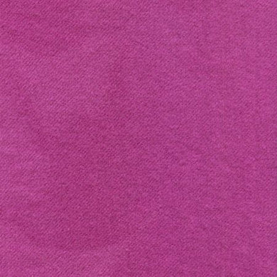 Merino Wool LN37 Very Berry