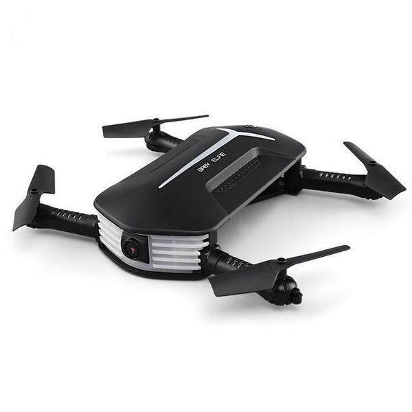 THE NEW 720P BABY SELFIE DRONE FOR SALE - EZUSBUY