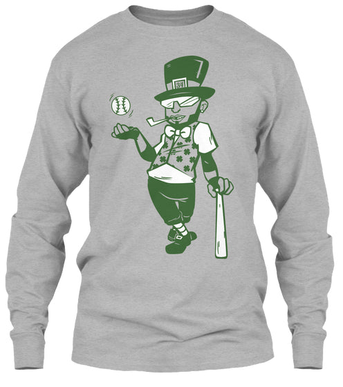 Big Lucky - David Ortiz Children's Fund for St. Patrick's Day
