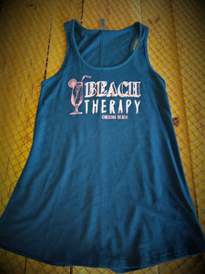 Ladies' Tops, Tees & Tanks