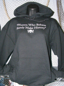 Hoodies and Sweatshirts