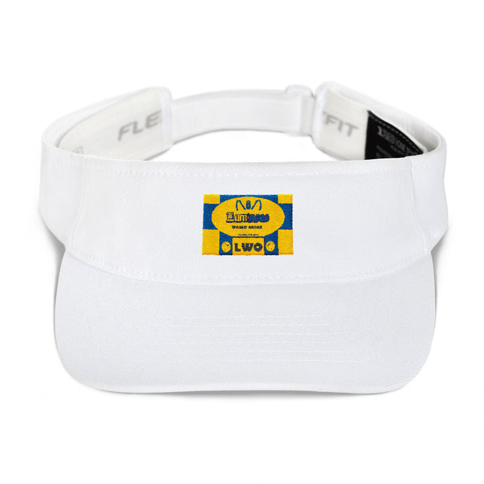 Luminous LWO Visor