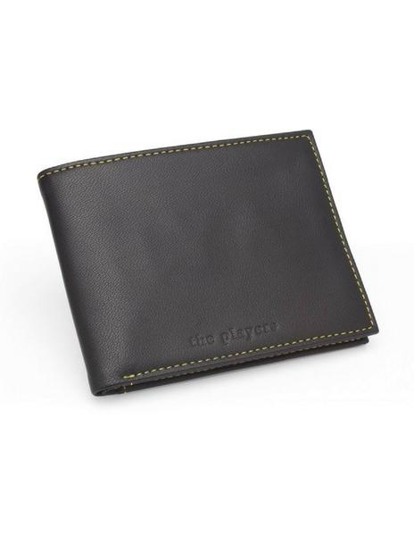The Players Pin Flag Wallet