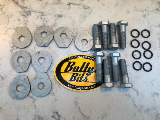 buttys bits bb036 bb-036 beam bolt kombi beam