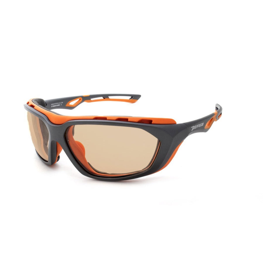 Freebird Windless - PhotoChromic Lens (DAY/NIGHT)