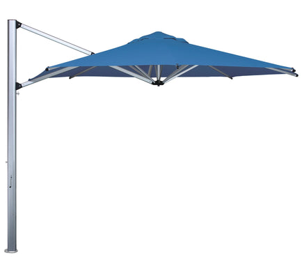 Sirius Cantilevered Umbrella
