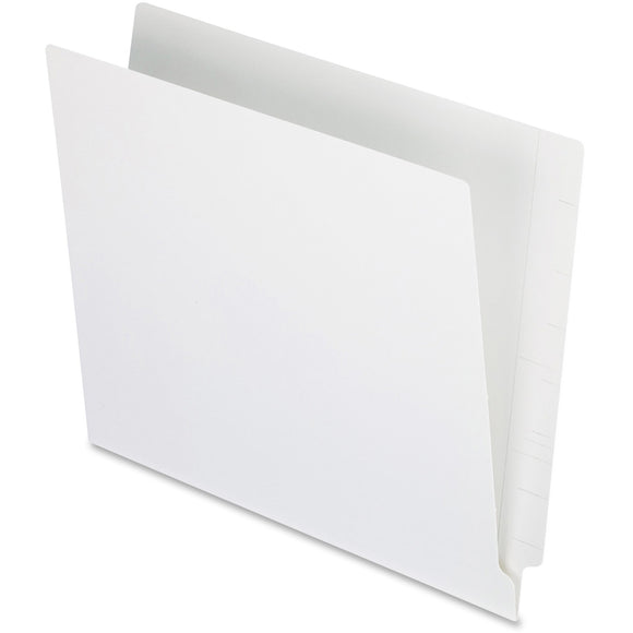 Pendaflex Full End Tab File Folder