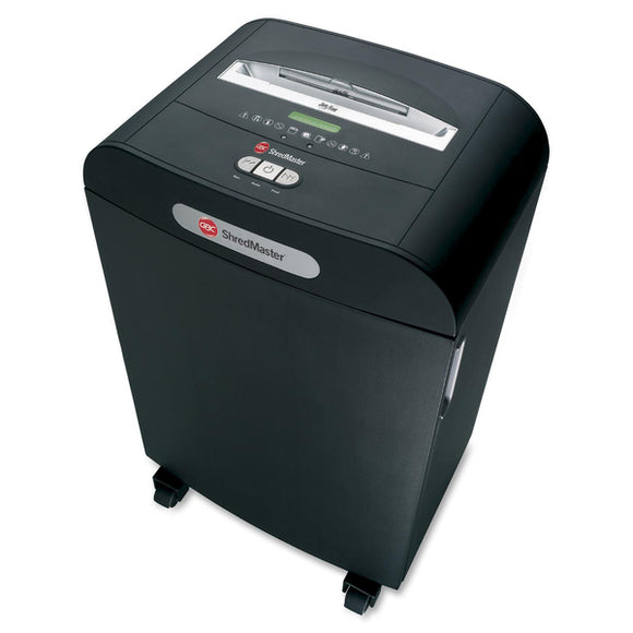 Swingline DS22 13 Shredder