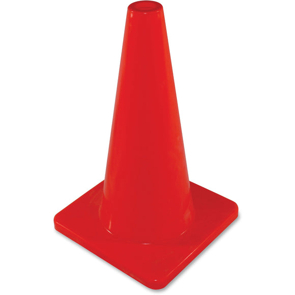 Impact Products 18in Safety Cone