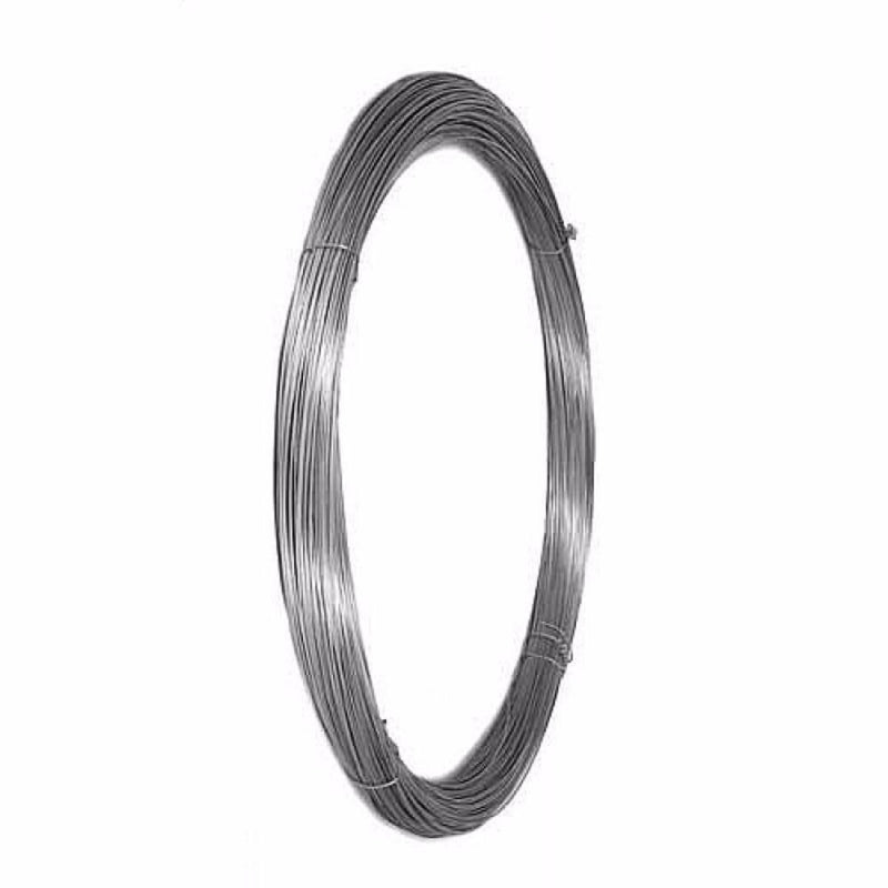 Wire 25kg 2.5mm HT Hi Performance