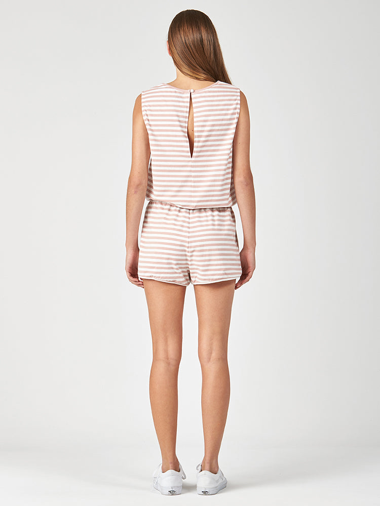 Lula Rollah Playsuit