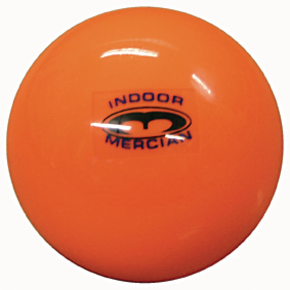 Mercian Indoor Ball
