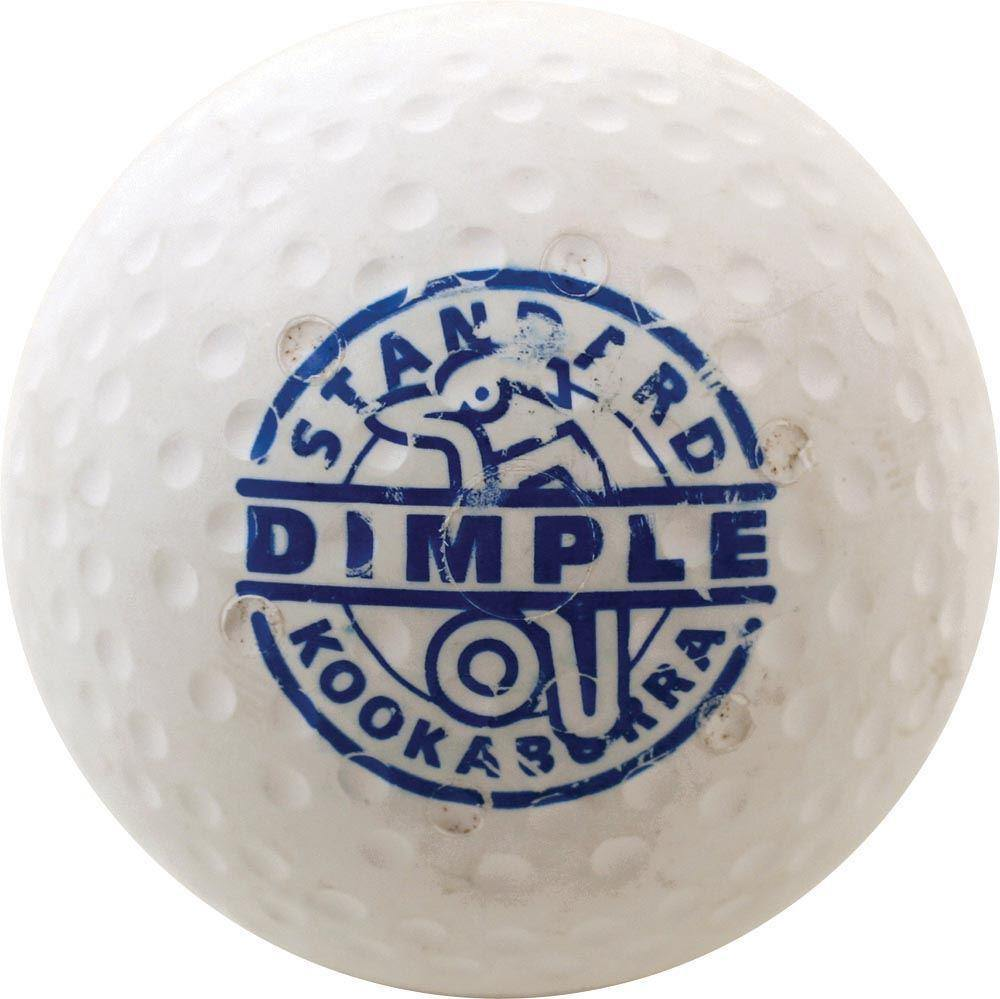 Kookaburra Dimple Standard Hockey Ball
