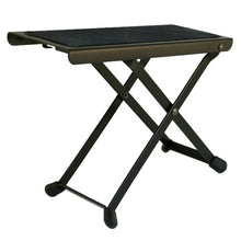 Marquez High Quality Guitar Foot Stool