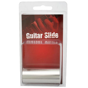 Marquez High Quality Steel Guitar Slide