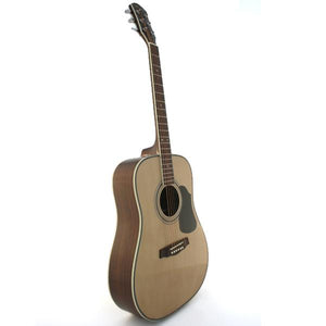 Marquez MD400 Spruce Steel String Acoustic Guitar