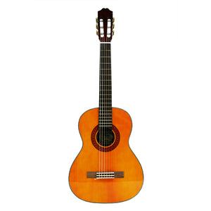 Marquez MC100-34 3/4 Acoustic Classical Spruce Guitar