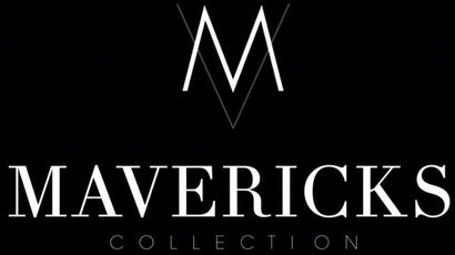 mavericks-collections
