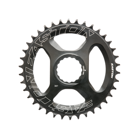 Image of Direct Mount 1X Chainring