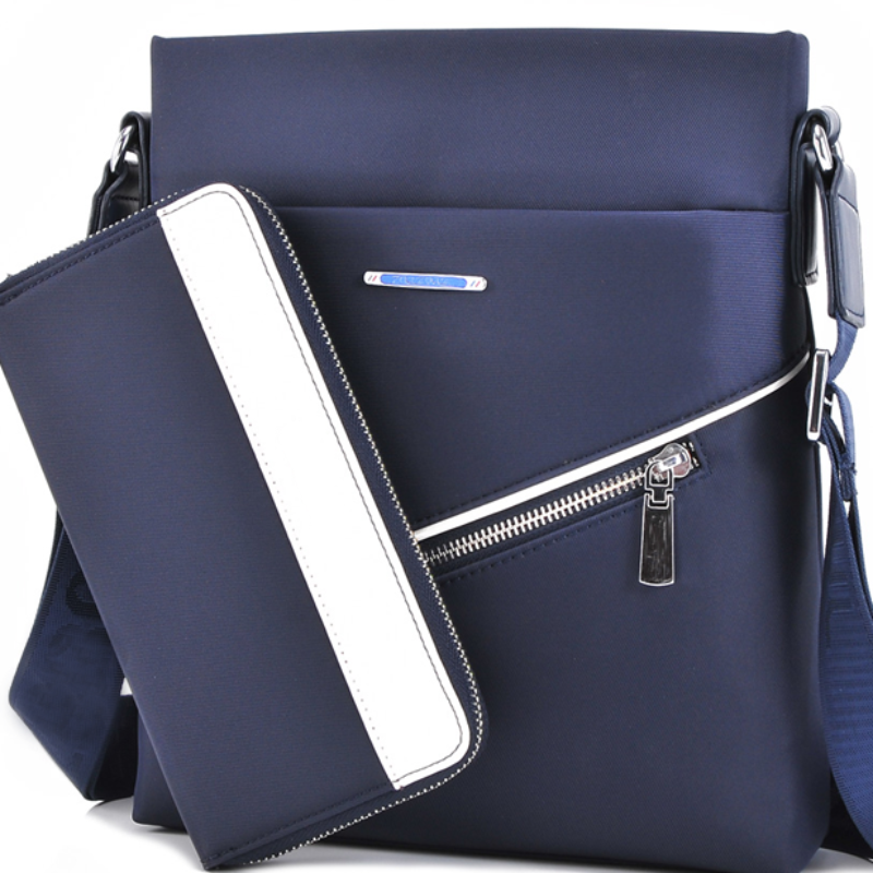Casual Office Bags for Men