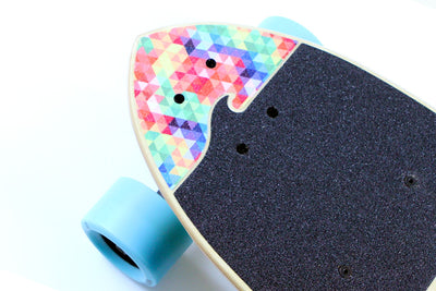 Bam Bam Nose Grip Tape