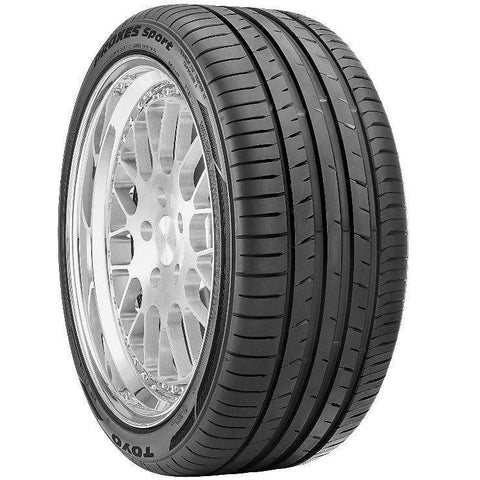 Toyo Proxes Sport Tire