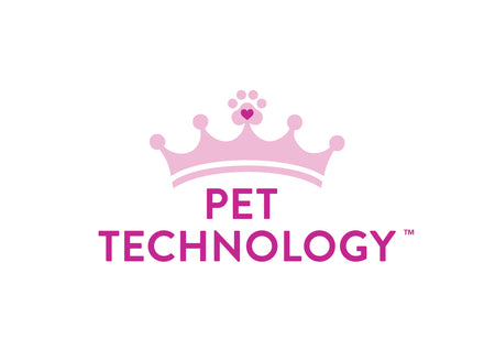 Pet Technology