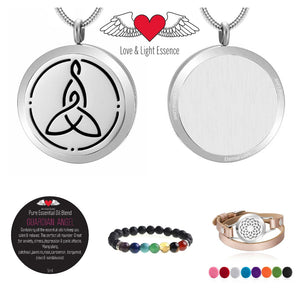 """Eternal Love"" Mother'S Day Bundle"