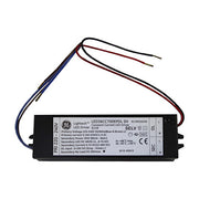 Dimmable LED Driver - 700mA 36W