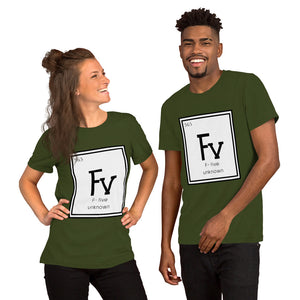 FV Element Short-Sleeve T-Shirt